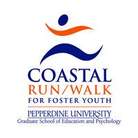 Coastal Run/Walk for Foster Youth - Playa Del Rey, CA - COASTAL_RUN_WALK_WITH_ORIGINAL_LOGO_FINAL_281C_158C__2_.jpg