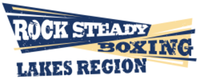 RSB Lakes Region for Parkinson's 5k - Laconia, NH - race70612-logo.bCmrNE.png
