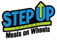 Step up! Support Meals on Wheels 5k Run/Walk - Hooksett, NH - race70911-logo.bCophu.png