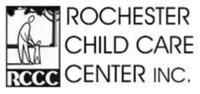 5th Annual Rochester Childcare 5k Run/Walk for Kids - Rochester, NH - race72473-logo.bCzSc6.png