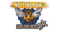 Nottingham Save the Bees 5k - Nottingham, NH - race70030-logo.bCpnSR.png
