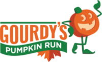 Gourdy's Pumpkin Run: New England - Hampton Falls, NH - race73917-logo.bEEHYZ.png