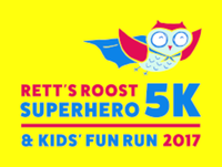 Superhero 5K & Kids Fun Run - North Hampton, NH - race47024-logo.bEzKF_.png