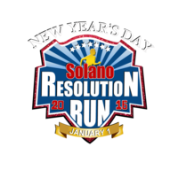 Solano Resolution 5K Run - Fairfield, CA - 089a69aa-3b85-4966-ab26-9b9da52b08f7.png
