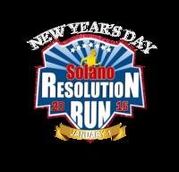 Solano Resolution 5K Run - Fairfield, CA - 089a69aa-3b85-4966-ab26-9b9da52b08f7.png