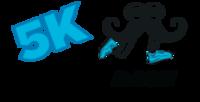 Stache Dash 5K - Manchester, NH - race72203-logo.bCxF6t.png