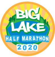 Big Lake Half Marathon 2020 - Alton, NH - race69752-logo.bC7xlC.png