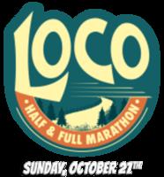 Loco Half & Full Marathon 2019 - Newmarket, NH - race69797-logo.bCb_rG.png