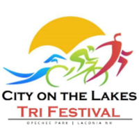 City on the Lakes Tri Festival - Laconia, NH - race45197-logo.bzb5x8.png