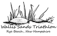Wallis Sands Triathlon - Rye, NH - race44653-logo.bySWzn.png