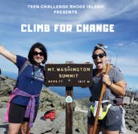 Climb for Change - Jackson, NH - race66162-logo.bCn2KF.png