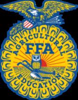 Tulare FFA - Blue and Gold Dash - Tulare, CA - decf2d18-211c-4ea2-afbd-accf00feec58.png