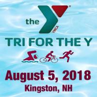 Tri for the Y - Youth Triathlon - Kingston, NH - 7169b951-1bfc-4abf-ac82-795b67091611.jpg
