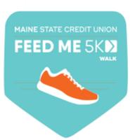 Feed Me 5K Walk to End Hunger - Augusta, ME - race53474-logo.bCnJxM.png