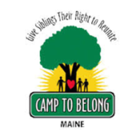 Run To Belong 5K benefiting Camp to Belong Maine - Augusta, ME - race69176-logo.bB7Y0j.png