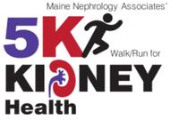 Maine Nephrology Associates' 5K Walk/Run for Kidney Health - Portland, ME - race29375-logo.byNDZA.png