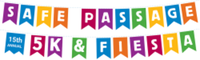 16th Annual Safe Passage Maine 5K and Fiesta - Cumberland Center, ME - race30679-logo.bCuClW.png