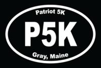 Patriot 5K Road Race - Gray, ME - race57110-logo.bAG5Qk.png