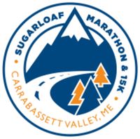 Sugarloaf Marathon and 15K - Carrabassett Valley, ME - race22440-logo.bDKKlN.png