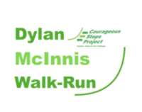 6th annual Courageous Steps Dylan McInnis Walk-Run - Old Town, ME - race49118-logo.bB9E_3.png