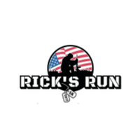 Rick's Run 5K Run-Walk - South Berwick, ME - race55606-logo.bAJdST.png