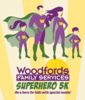 Woodfords Superhero 5K - New Gloucester, ME - race45309-logo.byWWVM.png