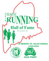 Maine Running Hall of Fame 5K In Memory of Julius Marzul - Portland, ME - race6768-logo.bxTY-h.png