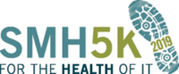 SMH Run for Wellness 5K - Norway, ME - race48088-logo.bCDdkT.png