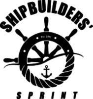 Shipbuilders' Sprint - Bath, ME - race44156-logo.byTAEV.png