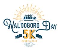 Waldoboro Day 5K - Waldoboro, ME - race47717-logo.bA0o5b.png