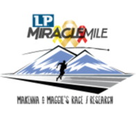 LP Miracle Mile: Makenna and Maggie's Race for Research - Houlton, ME - race48449-logo.bznVii.png