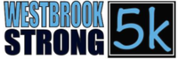 7th Annual Westbrook Strong 5K and Matt's Mile Kids Fun Run - Westbrook, ME - race17326-logo.by3QtZ.png