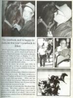 Windham Center 5K In Memory of Elliot P Fogg (1929-1999) - Windham, ME - race34942-logo.bxs29Z.png