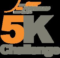2020 Step Forward 5K Challenge - Old Town, ME - race61566-logo.bEgZm7.png