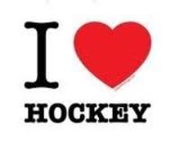 Hooked On Hockey 5K - Presque Isle, ME - race73645-logo.bCKRui.png