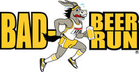 Bad Ass Beer Run #2 - Camino, CA - f7901f5d-b04c-4291-aad9-95e0f72171c4.jpg