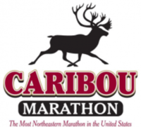 CARIBOU MARATHON - Caribou, ME - race26395-logo.bwI8n3.png