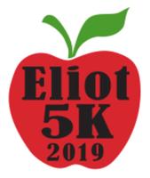 Eliot Festival Day 5k - Eliot, ME - race46278-logo.bCOj7S.png