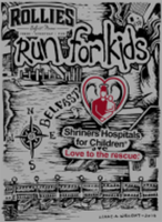 Rollie's Run for Kids to benefit Shriners Hospitals for Children - Belfast, ME - race49822-logo.bzNhya.png