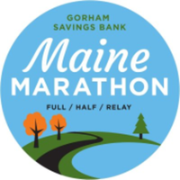 Maine Marathon, Half Marathon and Marathon Relay - Portland, ME - race14517-logo.bzm14K.png