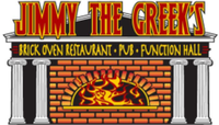 Jimmy the Greeks Frozen 4-Miler - Old Orchard Beach, ME - race5156-logo.bCFvAN.png