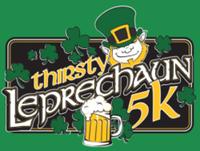 Thirsty Leprechaun 5K - South Portland, ME - race69594-logo.bCgq-L.png
