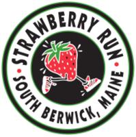 South Berwick Strawberry Run & Walk - South Berwick, ME - race57060-logo.bALGh2.png