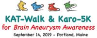 KAT-Walk & Karo-5K for Brain Aneurysm Awareness - Portland, ME - race22614-logo.bCSDwZ.png