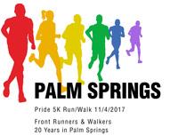 Pride Run Palm Springs - Palm Springs, CA - Keith11_ShirtDesignIsolated.jpg