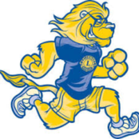 Belfast Lions Club Ghostly Gallop 5k - Belfast, ME - race73685-logo.bCIqzz.png
