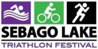 Sebago Lake Triathlon - Standish, ME - race5493-logo.bAEovq.png