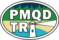 Pemaquid Beach Triathlon - New Harbor, ME - race59585-logo.bB__ZS.png