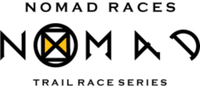 2019 Nomad Trail Race Series - Norway, ME - race59451-logo.bAR9yB.png