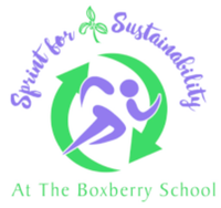5k Sprint for Sustainability at The Boxberry School - Harrison, ME - race74712-logo.bCT6Td.png